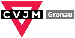 CVJM-Gronau / W e.V.